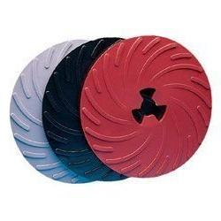 """3M Pad 7"""" Soft051144-80517  Category: Coated Disc Abrasive P"""
