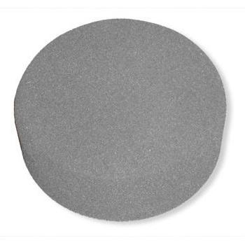 porter cable black foam pad