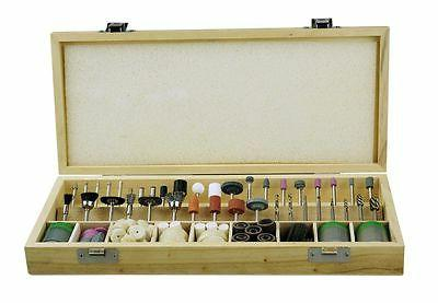 228pc. Rotary Tool Accessories