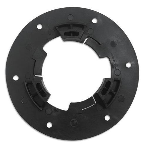 universal clutch plate