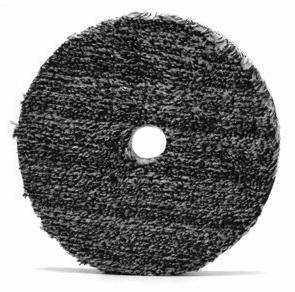 uro fiber pad