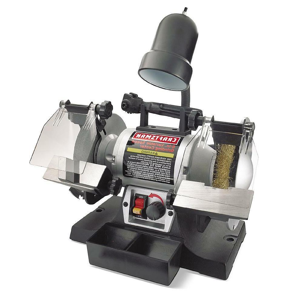 """Brand NEW 