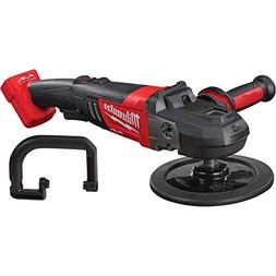 Milwaukee 2738-20 M18 18-Volt FUEL Lithium-Ion Brushless Cor