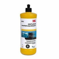 machine polish 05996 1 quart