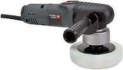 new hot porter cable variable speed polisher