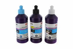 3M Perfect-It 8oz Buffing & Polishing Compound 36058, 06093,