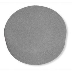 "Detail King Porter Cable 6"" Black Foam Pad- Single"