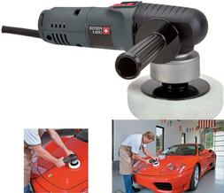 Power Polishers & Buffers Variable Speed Polisher, 6-Inch