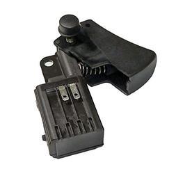 DeWalt Sander Replacement Switch # N024326