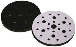 Soft Interface Pads 6 X 1/2 X 1 Hookit