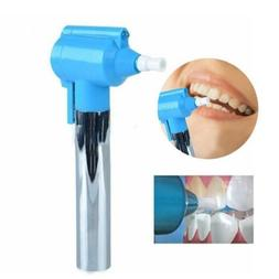 US Electric Dental Teeth Cleaning/Oral/Tool/Tooth Polisher/S