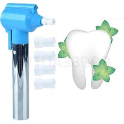 USPS New Electric Dental Teeth Cleaning/Oral/Tool/ Polisher/