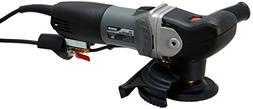 vs5 variable speed wet grinder
