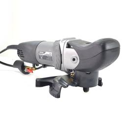 VS5 Variable Speed Wet Grinder Polisher 110 Volt, 60 Hz,1000