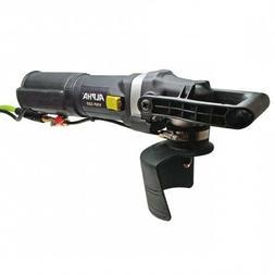 VSP-320 Variable Speed Wet Polisher - 120 Volt
