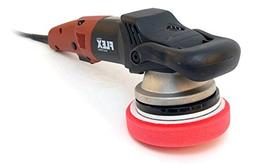 Flex XC3401VRG Variable-Speed Dual-Action Orbital Polisher